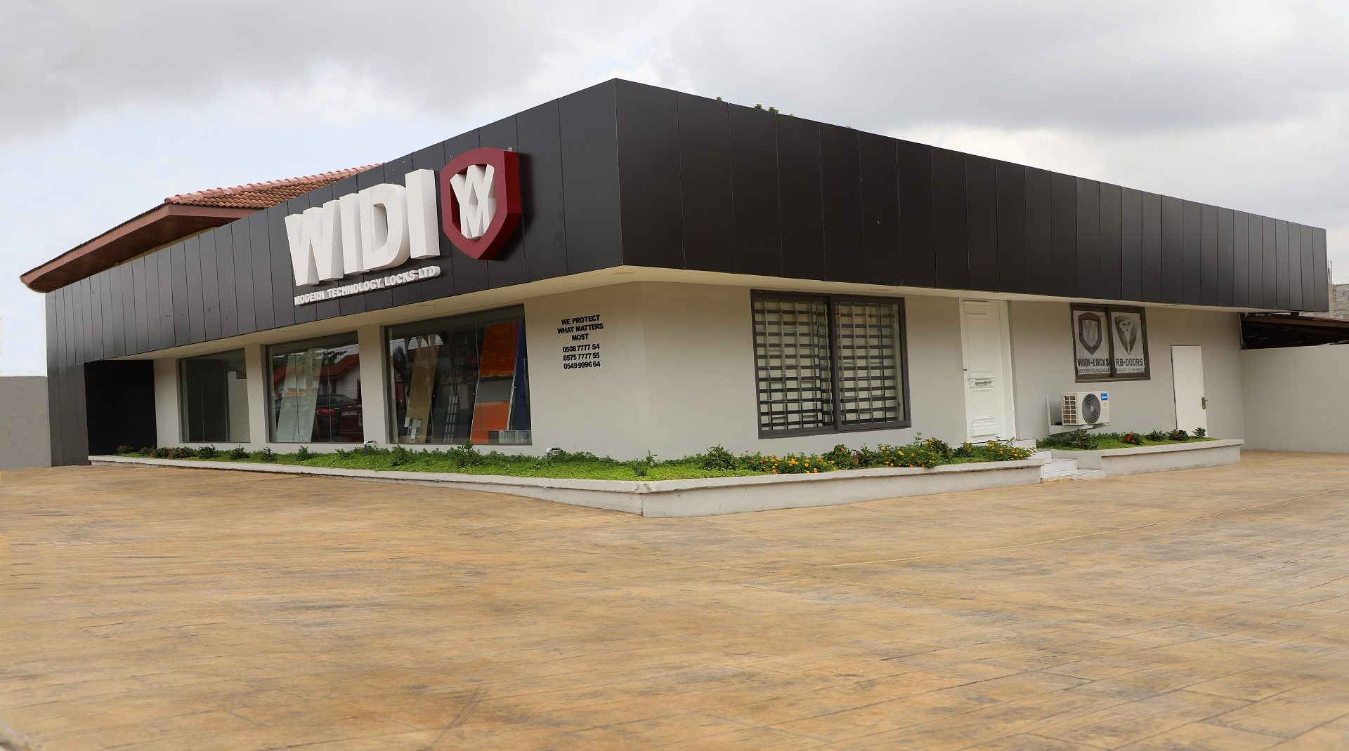 WIDI SHOWROOM (4)